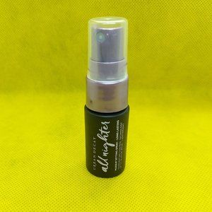 Mix & Match 2 for $15! - Urban Decay Setting Spray